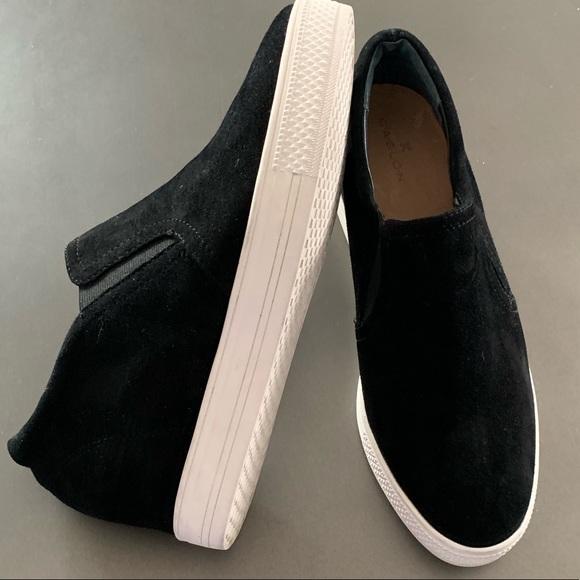 Caslon Austin Slipon Sneaker | Poshmark